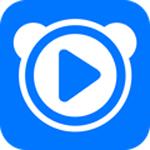 百度视频下载 8.12.2