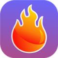 火刷短视频 1.0.0