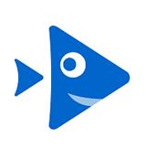 小乖鱼下载 3.3