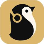 企鹅FM下载 6.3.1.26