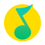 qq音乐下载 9.9.0.8