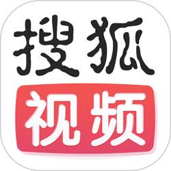 搜狐视频下载 7.9.3